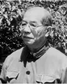 戏剧大师介绍:张庚(1911 - - 2003)