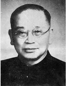 探寻中国话剧的百年足迹