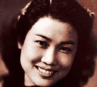 戏剧大师介绍:中国杰出的话剧、电影表演艺术