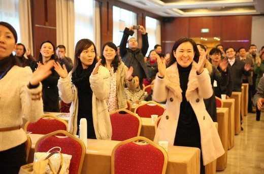 北京奥尔被聘为第二届全国音乐(舞蹈)机构发展峰会理事单位